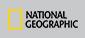 國家地理高畫質頻道